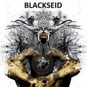 Blackseid