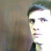 Ovidiu_Tilvescu_1996