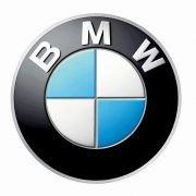 BMW200