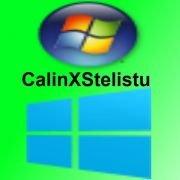 XCalinStelistuX