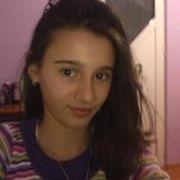 Maria_Popa_Claudia_1997