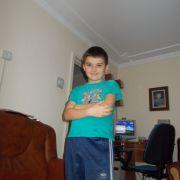 florin422004