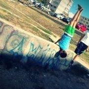 Cristian_Florin_1997_cJrE