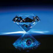 Diamantsacru