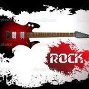 Rock19812