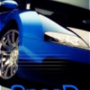 SpeeD2001