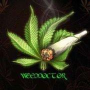 MarijuanaFanNr1