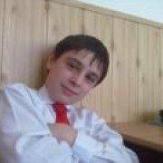 Razvan_Roiu_1999