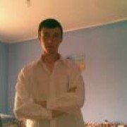 Bratu_Alex_1992