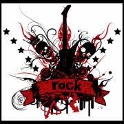 LittleBlackStar