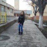 Alexuca_Aly_1994