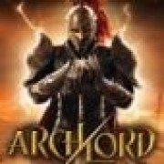 ArchWord