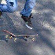 Skate_Gaby_1999