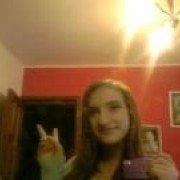 SorinaBlackOwl13
