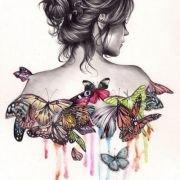 fluture156