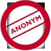 AnonymMan