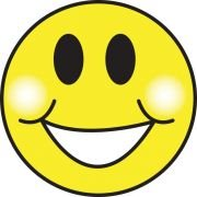 yellowsmileyface