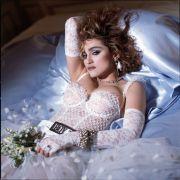 Madonnamyloveforever