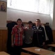 Paicu_Andrei_1996