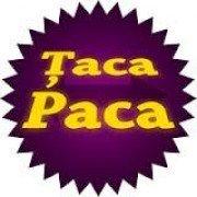 TacaPaca