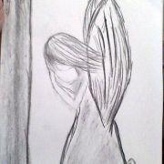 ÎngerCretin