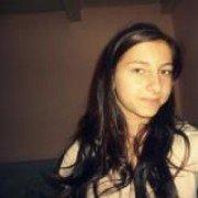 Borcea_Cristina_1998