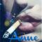 Annelisee
