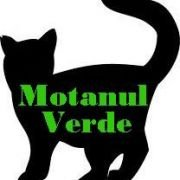 MotanulVerdeVIRA