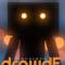 drawdE
