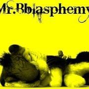 MrBblasphemy