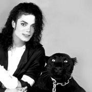 MJ4everkingofpop