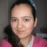 Georgiana_Andreea_Calin_1997