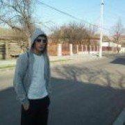 Razvan_Neta_1998