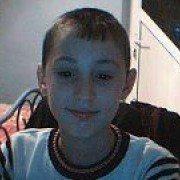 Popa_Razvan_1995