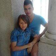 Popa_Vasyle_1996
