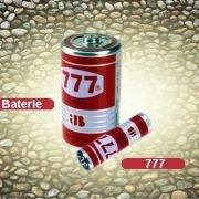 baterie777
