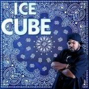 IceCub3