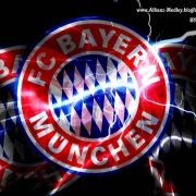 FCBayernMunchen