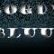 BdyBluu