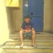 Onut_Dumitriu_1997_IJmA