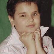 Mihăiţă_Mihă_1999