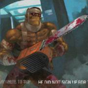 zombi99