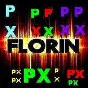FlorinPx