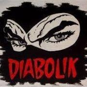 DiabolikCsPlayer