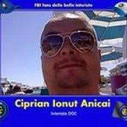 Anicai_Ciprian_Ionut_1981