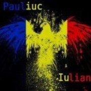 PauliucIuli