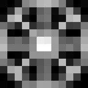darkstar240