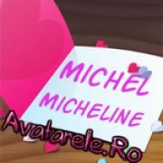 MichelMicheline1999
