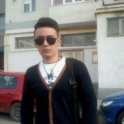 Andreysandu