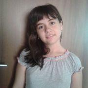 Patricia240